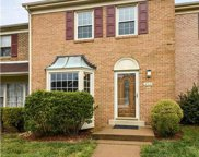 4514 PINECREST HEIGHTS DRIVE, Annandale image