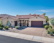 17947 W Narramore Road, Goodyear image
