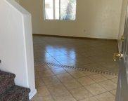 3677 Drexel Manor, Tucson image