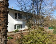 32919 SUNSET  DR, Scappoose image