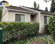 331 Scottsdale Rd, Pleasant Hill image