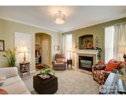5620 Fossil Creek Pkwy Unit 102, Fort Collins image
