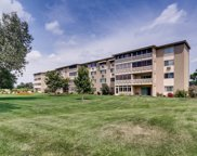 690 South Alton Way Unit 3C, Denver image