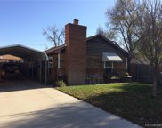 8180 Jasmine Street, Commerce City image