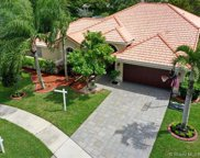 3900 Nw 54th Ct, Coconut Creek image