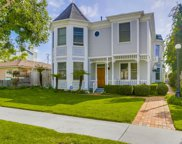 1229 Reed Avenue, Pacific Beach/Mission Beach image