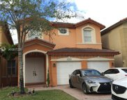 11231 Nw 84 St, Doral image
