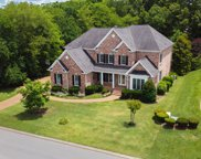 1169 Meadow Bridge Ln, Arrington image