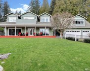 13525 242nd Ave NE, Woodinville image