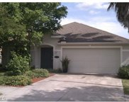 15015 Savannah Dr, Naples image