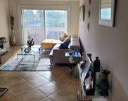 1200 Tallwood Ave Unit #311, Hollywood image