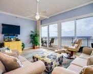 6627 Thomas Drive Unit #502, Panama City Beach image