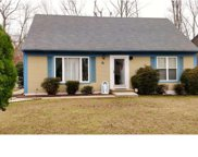 225 Johnson Road, Turnersville image