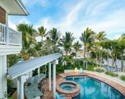 298 South, Islamorada image