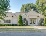 833 Walden Dr, Franklin image