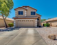 1521 W Page Avenue, Gilbert image