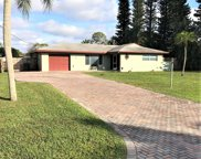 33 Barberton Road, Lake Worth image
