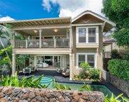3809 Sierra Drive, Honolulu image