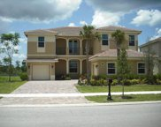 12075 SW Aventino Drive, Port Saint Lucie image