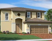 8140 NW Greenbank Circle Unit #240, Port Saint Lucie image