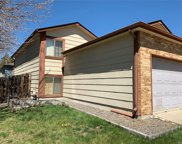 5741 West 71st Avenue, Arvada image
