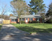 144 Hawthorne Drive, Newport News Denbigh South image