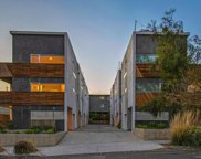 2202 Rosey Way, Los Angeles image