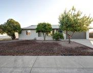12401 N 49th Drive, Glendale image