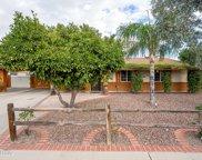 3066 W Coriander, Tucson image