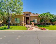 2763 W Monterey Place, Chandler image