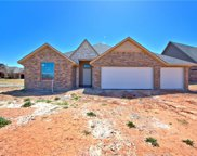 16900 Madrid Circle, Oklahoma City image