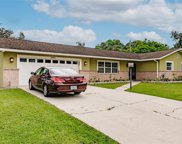 4004 Tampico Drive, The Meadows image