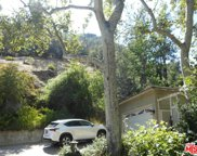 2621 MANDEVILLE CANYON Road, Los Angeles (City) image