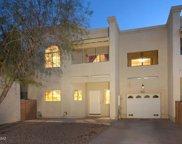 2821 E Vespers, Tucson image