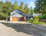 4424 78th Ave SW, Olympia image