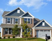 5352 Aster  Drive, Plainfield image