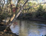LOT17 River Meadows, Blairsville image