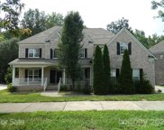 703 Georgetown Nw Drive, Concord image