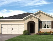 7065 Waterford Parkway, Punta Gorda image