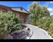 2862 E Pamela Dr, Cottonwood Heights image