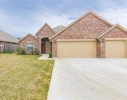 704 S Silver Leaf Drive, Moore image