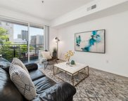 1643 6th Ave Unit #202, Downtown image