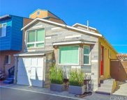 35 B Surfside Avenue, Surfside image