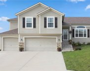 1210 Cooper Drive, Raymore image