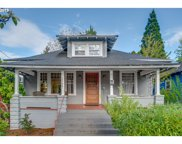 4904 NE 29TH  AVE, Portland image