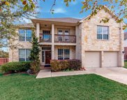 5301 Cypress Ranch Blvd, Spicewood image