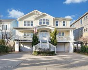 52 Pelican Drive, Wrightsville Beach image