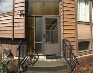 12704 SE 188th Place, Renton image