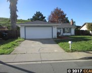 2308 Tompkins Way, Antioch image