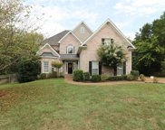 117 Buckhead Ct, Brentwood image